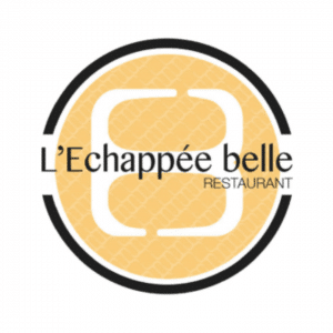 L'échappée Belle Restaurant