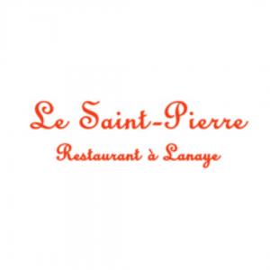 Le Saint-Pierre