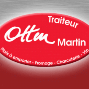Traiteur Otten